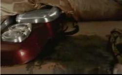Знаменитая сцена из фильма «Крестный отец» в рекламе Audi (видео)