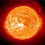Расстояние между Солнцем и Землей будет пересмотрено