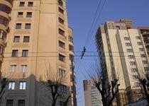 Ипотека в России: золотой век или начало кризиса?