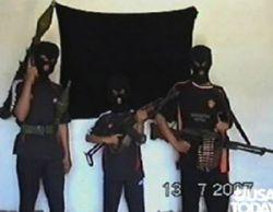 Аль-Каида готовит детей-террористов (видео)