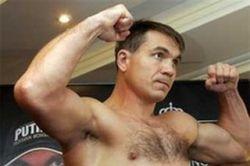 Сэмюэл Питер пообещал нокаутировать Олега Маскаева за три раунда