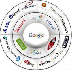 """Новые поисковые технологии: социальный поиск типа \""""вопрос-ответ\"""""""