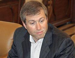 """Роман Абрамович покупает грузинскую телекомпанию \""""Имеди\""""?"""