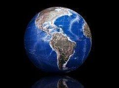 """Климатологи опасаются \""""обвала экосистем\"""" из-за глобального потепления"""