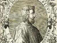 Ученые раскрыли тайну гибели философа эпохи Возрождения