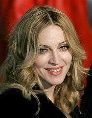 Warner Music Group, которую покинула Мадонна, потеряла в 2007 году 16 млн долларов