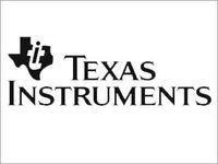 Новое изобретение Texas Instruments позволит измерять заряд аккумулятора с точностью 99%