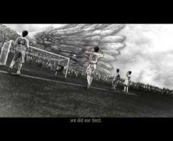 Фанаты делают невозможное в олимпийской кампании Adidas (видео)