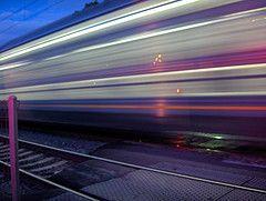 Железнодорожники Венгрии приостановили забастовку до 15 февраля