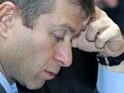 Роман Абрамович согласился судиться с Борисом Березовским в Лондоне