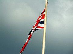 Британия ежегодно тратит 26 миллиардов долларов на армию тунеядцев
