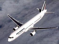 Airbus пообещал утроение пассажирских авиаперевозок к 2026 году