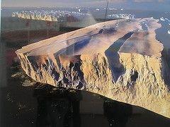 Обнаружен самый крупный за последние 20 лет железный метеорит