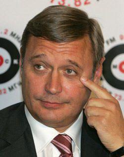 Михаил Касьянов поддержал решение БДИПЧ не приезжать на выборы