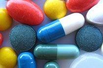 В прошлом году россияне потратили на лекарства более 200 миллиардов рублей