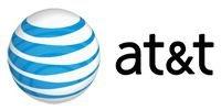 AT&T планирует существенно расширить 3G-покрытие — возможно, готовится к анонсу нового iPhone