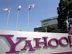 Попытка поглощения Yahoo! стала поводом для фотожабы