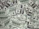 Палестинцы потратили в Египте фальшивый $1 млн