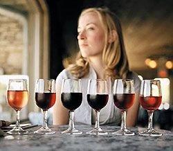 Как правильно выбрать качественное вино