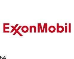 Exxon Mobil может отсудить у Венесуэлы $12 млрд