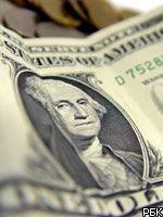 «Дешевый» доллар - угрожает экономике США