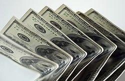 Банк России констатирует: кризис ликвидности лишь оздоровил банковские финансы