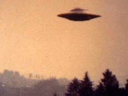 «Инопланетяне» зачастили на Кипр