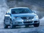 В рейтинге самых угоняемых автомобилей Москвы появился новый лидер