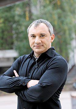 Блондинки объявили бойкот Николаю Фоменко