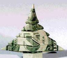 """Люди вновь и вновь вкладывают деньги в \""""финансовые пирамиды\"""""""