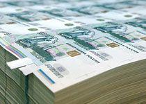 Государство не может с толком потратить деньги инвестиционного фонда