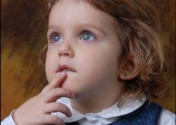 В Амстердаме появится специальный музей для детей