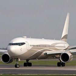 Авиакомпании накажут за непунктуальность