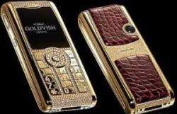 Le Million – самый дорогой телефон