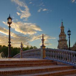 Туры в Испанию станут еще популярнее летом