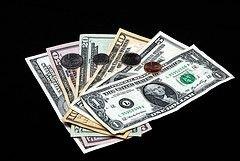 Американский сенат начнет стимулировать экономику