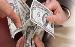 До чего может довести обман в бизнесе?