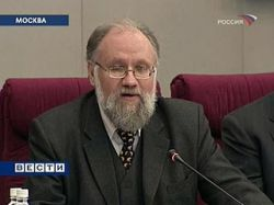 Независимый мониторинг опроверг Владимира Чурова: Михаил Касьянов упоминался в СМИ меньше всех кандидатов