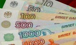 Средняя по России взятка автоинспектору составляет 3500 рублей