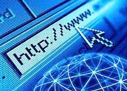 К концу 2008 года Россия займет второе место в Европе по числу интернет-пользователей