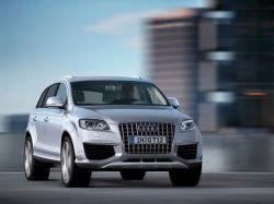 Опубликован рейтинг лучших дизельных автомобилей 2008 года
