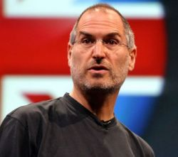 10 ключевых моментов в жизни Стива Джобса по версии Forbes