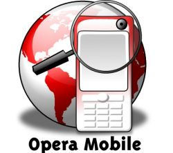 Будет ли Opera Mobile бесплатной?