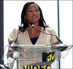 Из MTV уходит генеральный директор Кристина Норман