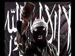 """Террористическая группировка \""""Аль-Каида\"""" планирует теракты в Германии"""