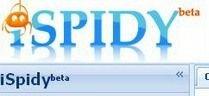 iSpidy – быстрый доступ ко всему вебу