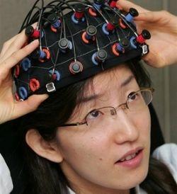 Ученым удалось понять принципы работы памяти в головном мозге