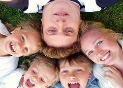 В браках между дальними родственниками рождается больше детей