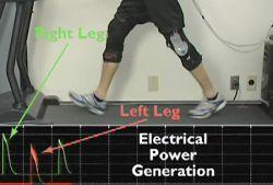 Новый способ добычи энергии (видео)