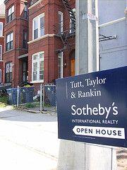 Россия предложила владельцу советских орденов, снятых с торгов Sotheby\'s, вернуть их в страну